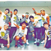 GENERATIONS from EXILE TRIBE   love♡