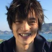 窪田正孝、山崎賢人好きな人!