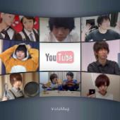 Youtuber好き全員集合(*`・ω・´)