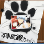 アニメが好きな人あつまれ〜!