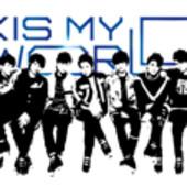 KIS-MY-WORLD 9/20 オーラス参戦の集まり