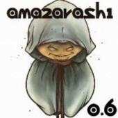 amazarashi好き集まれー