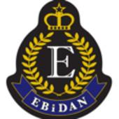 EBiDAN好きな人語りましょ!