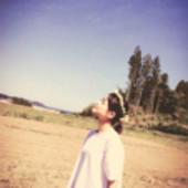 大原櫻子ちゃん✨✨