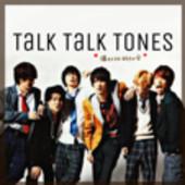 Talk Talk TONES