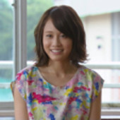前田敦子♥♥