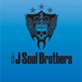長野県に住んでる三代目JSBファンの人話しましょう!