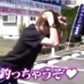 Sexy Zone channel好きな子集合!!