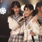 HKT48好きー