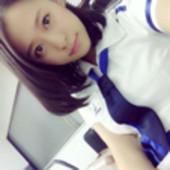 ❥小田さくら推し❥