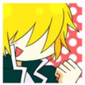 主人公マン&花とセンパイが好きな人!