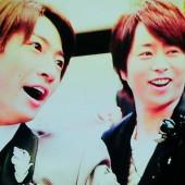 櫻葉なりきり  ♥   恋愛