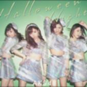 AKB48G好きな曲は何?^_^