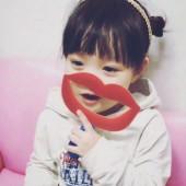 ❤韓国ℓσνє❤