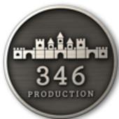 346プロP団