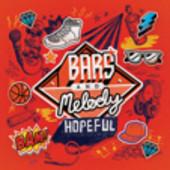 bars and melody好きな人集まれщ(・д・´щ)
