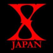 X、hideちゃん好きな方集まれ~☢