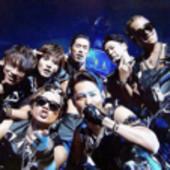 三代目 J Soul Brothers ファン集合✩