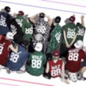 EXO  12人  也グル