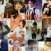 Kiramune L♥O♥V♥E(๑ ơ дơ)✧