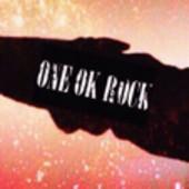 ONEOKROCK♡