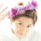 岸優太君好きな人話しましょ〜!!
