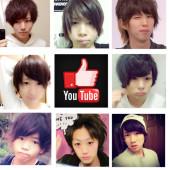 YouTuberlove♡
