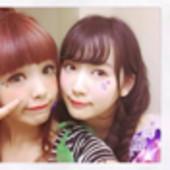 夏姫とmiho。oOo。.:♥のとーくるーむ。