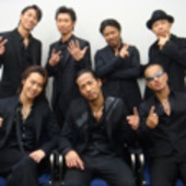 EXILE!!!