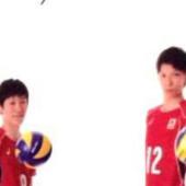 石川選手、山内選手が、好きな人集まれ