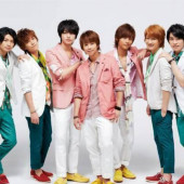 IamKis-My-Ft2