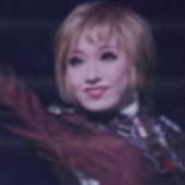 宝塚の歌で歌詞リレー!
