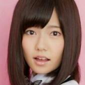 AKB48好きな人✨