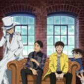 名探偵コナン&まじっく快斗なりきりトーク2