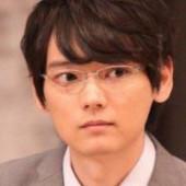 古川雄輝君好きな子!