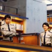 ❀図書館戦争/映画❀