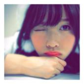Yukaly集合!!♥♥