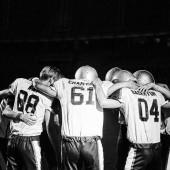 EXO-L集合!!