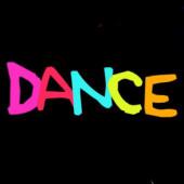 ダンスやってる中学生集まれ!