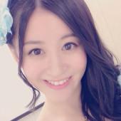 けいっちが好きな人(/^-^)/ (^^*))) おいでぇ♪