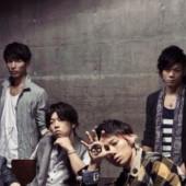 広島crew♡