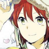 赤髪の白雪姫なりきり♪̊̈♪̆̈♪̊̈♪̆̈♪̊̈
