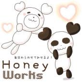 HoneyWorks語ろう!