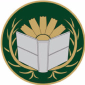 ★図書館戦争なりきり★