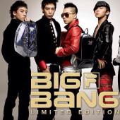 big bang好きな人