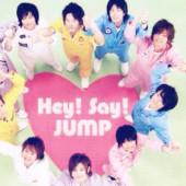 Hey! Say! JUMP家族