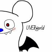 UVERworldLOVE