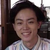 菅田将暉君、新川優愛ちゃんが好きな人!集まれー!