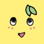 千葉県の高校1年生カモン!