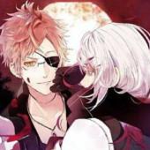 ディアラバ⭐うたプリ⭐薄桜鬼 大好きな方集まってお話しましょ!